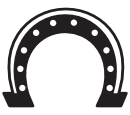 horseshoe